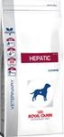Royal Canin VD Dog Dry Hepatic HF16 6 kg
