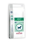 Royal Canin VET Care Dog Adult Small 2 kg