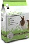 Selective Rabbit - králík Junior 350 g