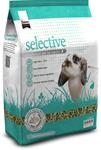 Selective Rabbit - králík adult 350 g
