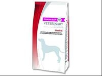 Eukanuba VD Dog Intestinal Dry 1 kg