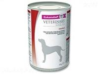 Eukanuba VD Dog Intestinal konzerva 400 g