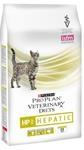 Purina VD Feline  Hepatic 1,5 kg