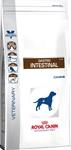 Vet Life Natural Canine Dry Gastro-Intestinal 12 kg