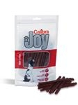 Calibra Dog Joy Beef Stick 100 g