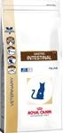 Royal Canin VD Cat Dry Gastro Intestinal GI32 4 kg