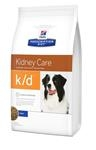 Hill's Canine K/D Dry 5 kg