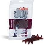Calibra Dog Joy Duck Stripes 80 g