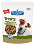 Hill's Canine Metabolic Treats 220 g