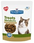 Hill's Feline Metabolic Treats 70 g
