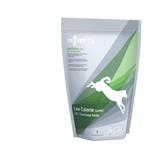 Trovet Canine LCT Dry 400g