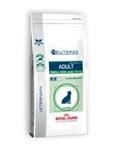 Royal Canin VET Care Neutered Dog Adult Small Dog 3,5kg