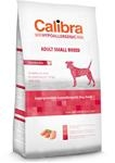 Calibra Dog HA Adult Small Breed Chicken NOVÝ 2 kg